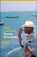 Cover of Puerto Escondido
