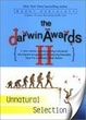 Cover of The Darwin Awards II