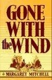 Cover of Gone With the Wind