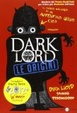 Cover of Dark Lord. Le origini