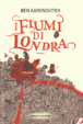 Cover of I fiumi di Londra