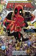 Cover of Deadpool n. 60