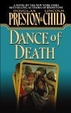 Cover of Dance of Death