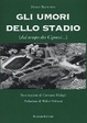 Cover of Gli umori dello stadio