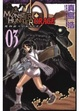 Cover of MONSTER HUNTER ORAGE 魔物獵人 ORAGE 03