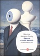 Cover of Senso e non senso