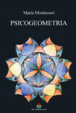 Cover of Psicogeometria