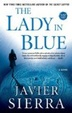 Cover of The Lady in Blue