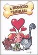 Cover of Il negozio di animali