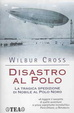 Cover of Disastro al Polo