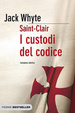 Cover of I custodi del codice