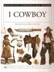 Cover of I cowboy