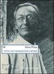 Cover of Vita di Hermann Hesse
