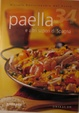 Cover of Paella