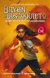 Cover of Bryan di Boscoquieto nella terra dei mezzidemoni