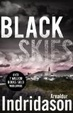 Cover of Black Skies