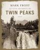 Cover of Le vite segrete di Twin Peaks