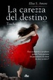 Cover of La carezza del destino