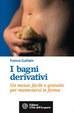 Cover of I bagni derivativi