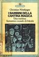 Cover of I bambini della cantina magica