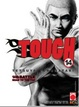 Cover of Tough - vol. 14
