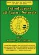 Cover of Introduzione all'igiene naturale