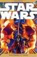 Cover of Star Wars Legends #1
