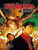 Cover of Maxi Dylan Dog n. 28