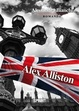 Cover of Alex Alliston