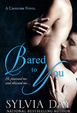 Cover of Bared to You