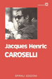 Cover of Caroselli