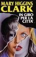 Cover of In giro per la città