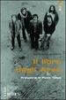 Cover of Il libro degli Area