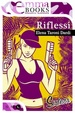 Cover of Riflessi