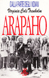 Cover of Arapaho