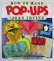 Cover of How to Make Pop-Ups