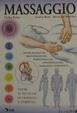 Cover of Massaggio. Corso base. Manuale pratico