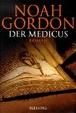 Cover of Der Medicus