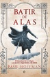 Cover of Batir de alas