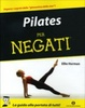 Cover of Pilates per negati