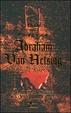 Cover of Il diario del professor Abraham Van Helsing