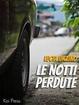 Cover of Le notti perdute