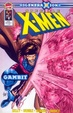 Cover of Speciale X-Men