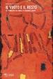 Cover of Il vuoto e il resto