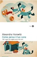 Cover of Come pensa il tuo cane