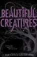 Cover of Beautiful creatures