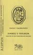 Cover of Simboli e teologia