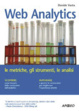 Cover of Web analytics