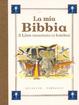 Cover of La mia bibbia