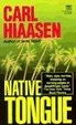 Cover of Native Tongue